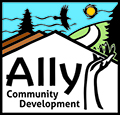 Ally Community Development